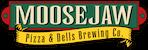 Moosejaw Pizza & Dells Brewing Co., Wisconsin Dells, WI